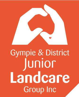 It's Official! Junior Landcare is launching in 2020