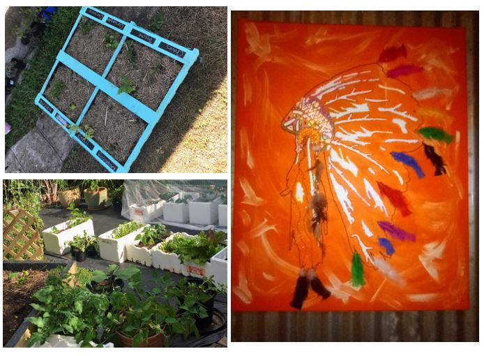Congratulations to our Sustainability Photo Competition Winners