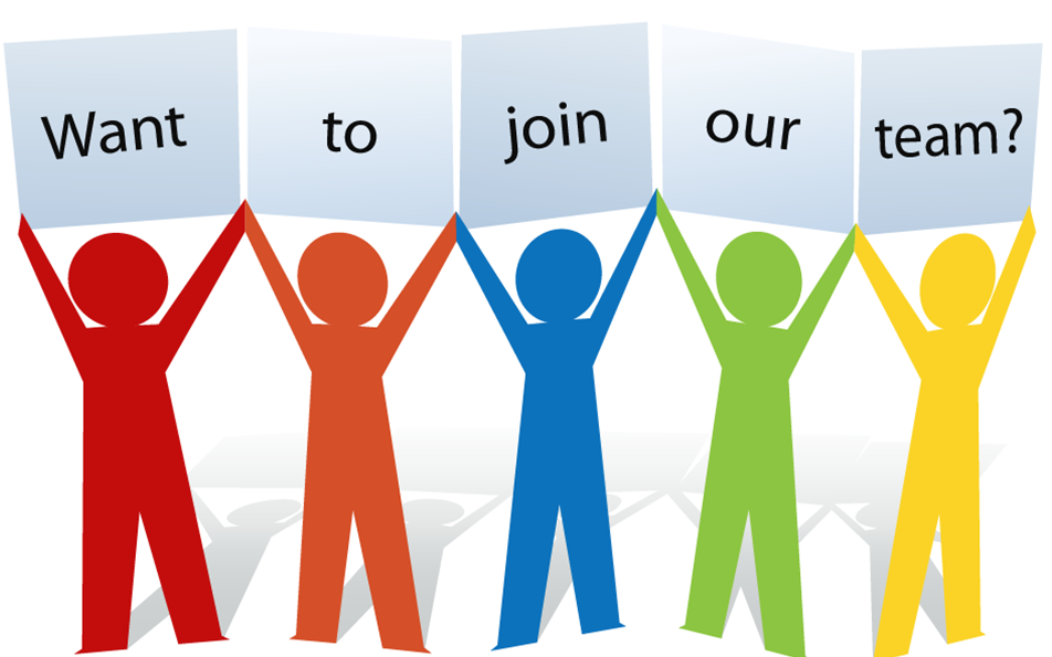 Volunteer Inductions Resuming Friday 3rd July 2020