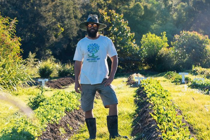A Plan to Create the Nation's Largest Urban Farm Network