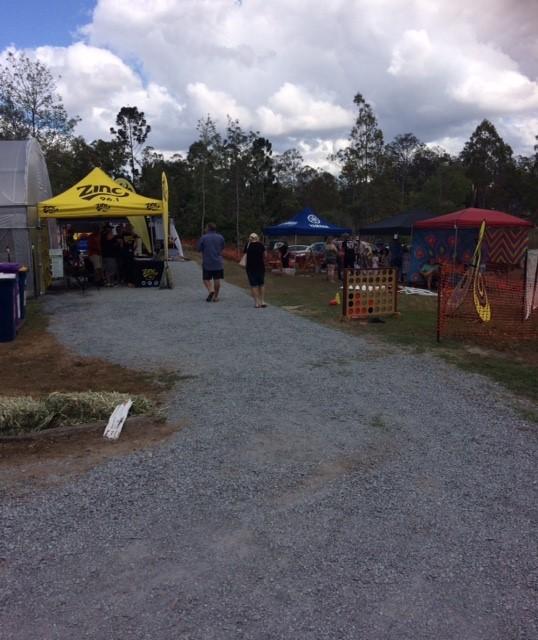 market stalls 15