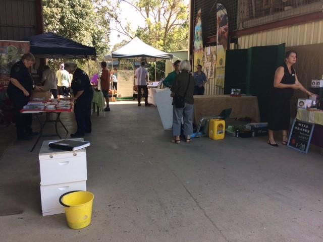 market stalls 3