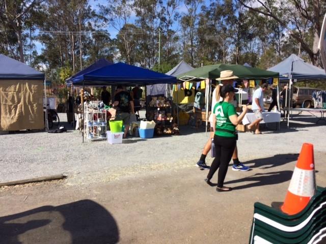 market stalls 5