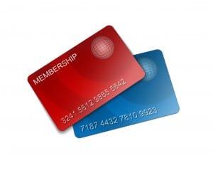 Gympie Landcare membership