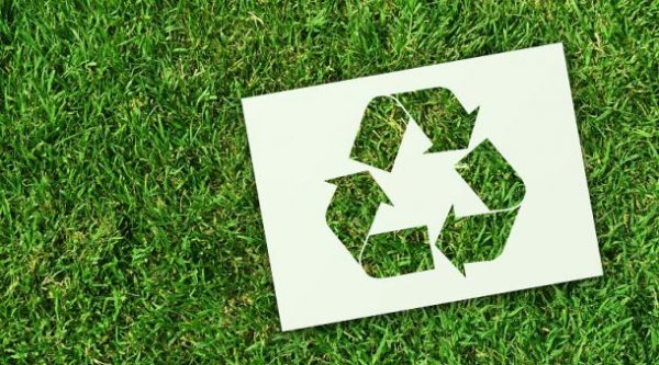 Recycling For Residents – Gympie Regional Council Fact Sheet