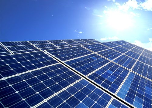 Gympie Community Solar Association Meeting – 13 May 2019, 6.45pm