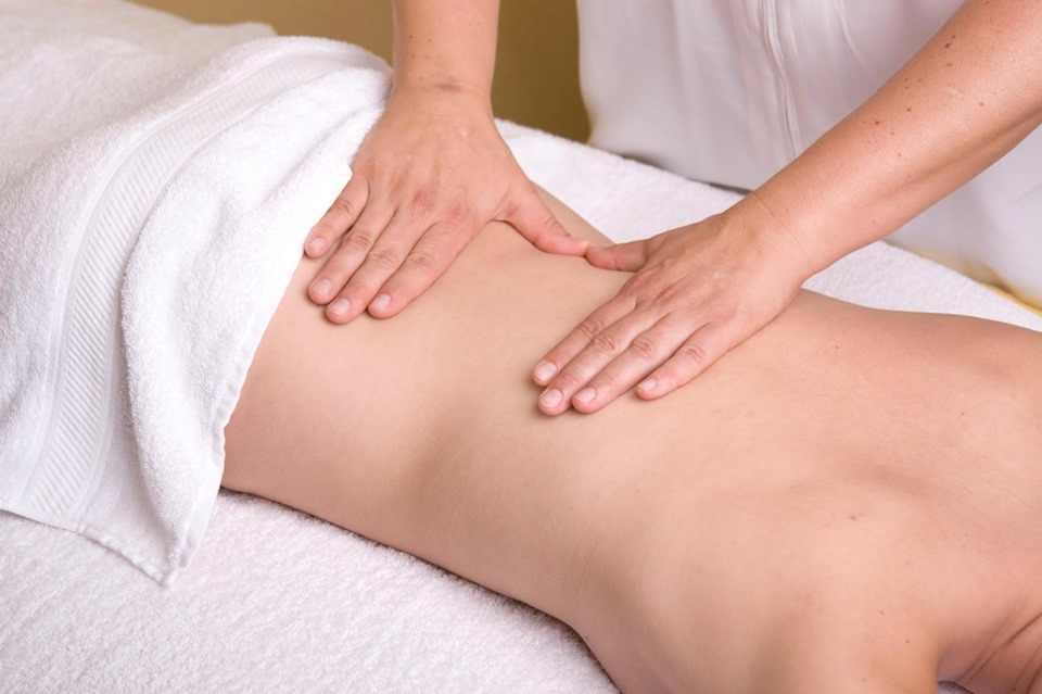 Bowen Therapy Courses – 19th & 20th October and 2nd & 3rd November 2019