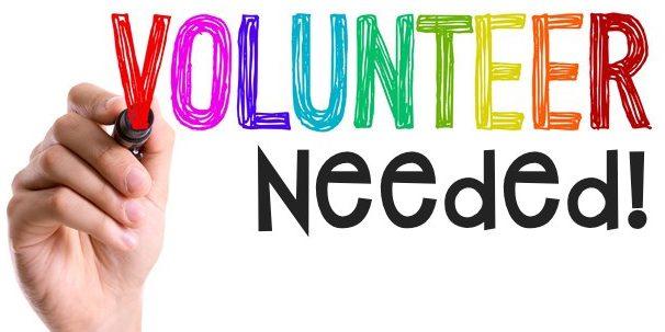 Landcare Festival Volunteers Needed – 21 September 2019